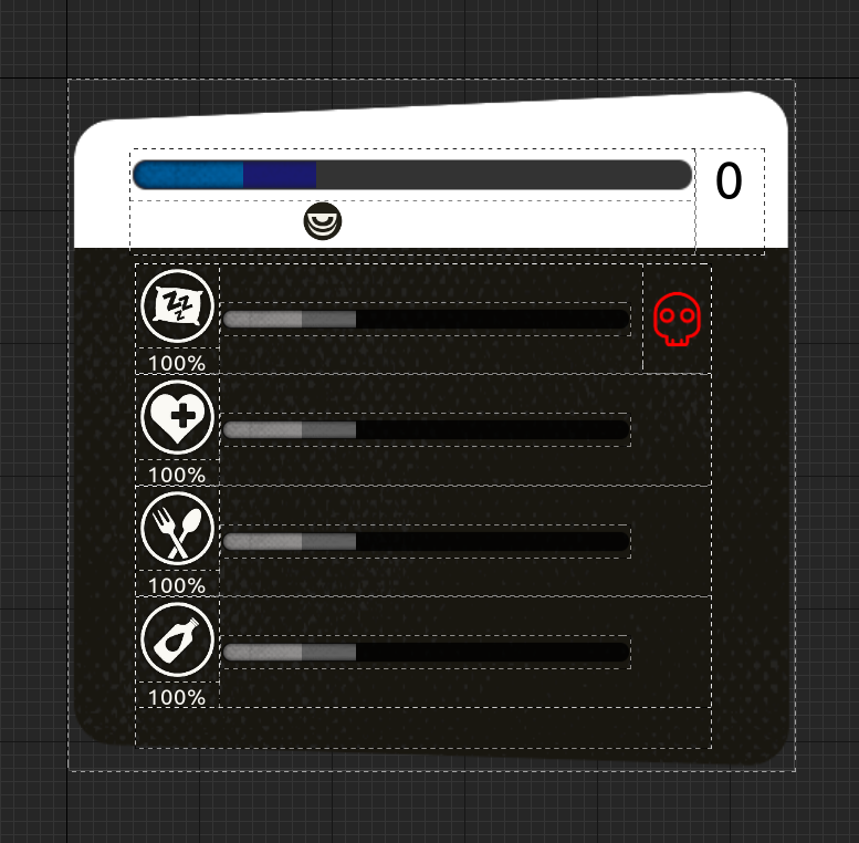 sleeping_interface_mockup.png