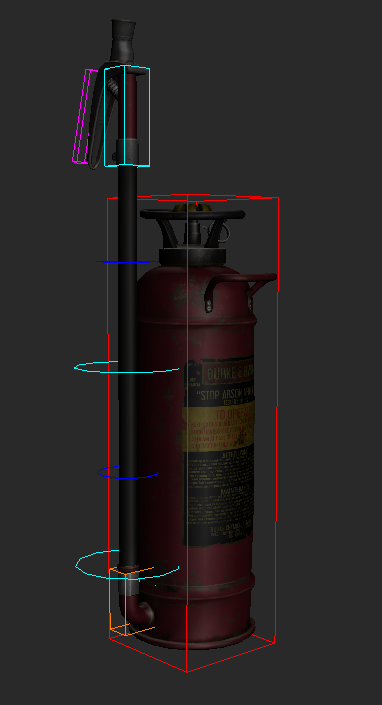 FireExtinguisher.png.PNG
