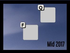 08_CW_QS.jpg